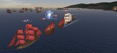 2009-06-27 大型船