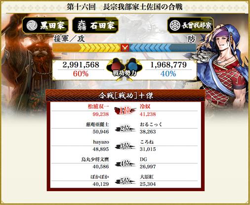 Battle2_24.jpg