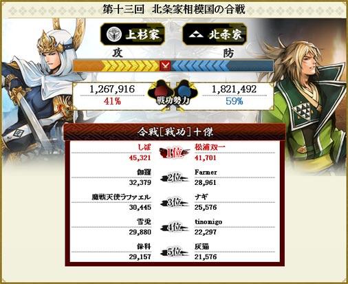 Battle_24.jpg