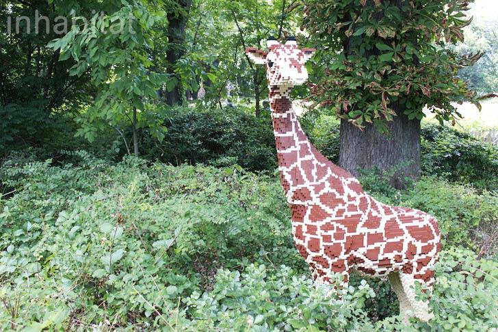 bronx-zoo-lego-giraffe.jpeg