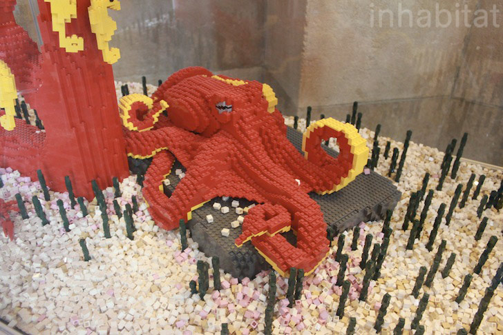 bronx-zoo-lego-octopus.jpeg