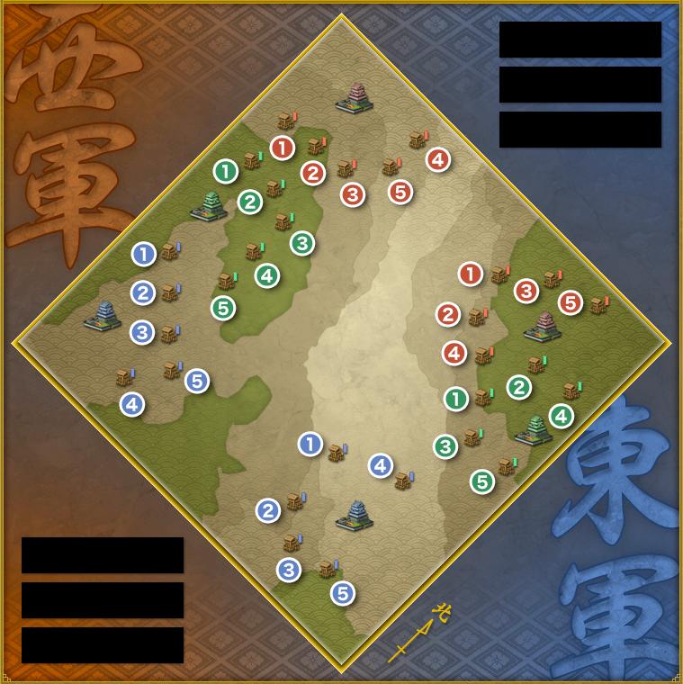 tozai_map.jpg