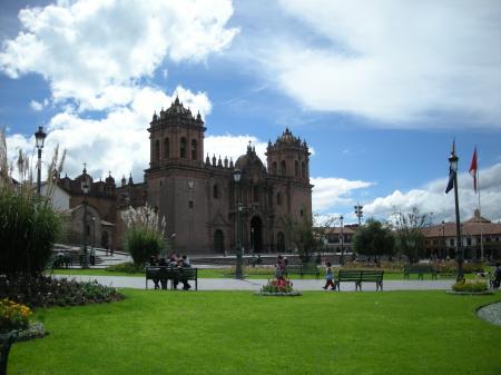 Cuzco no.2