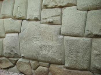 Cuzco no.3