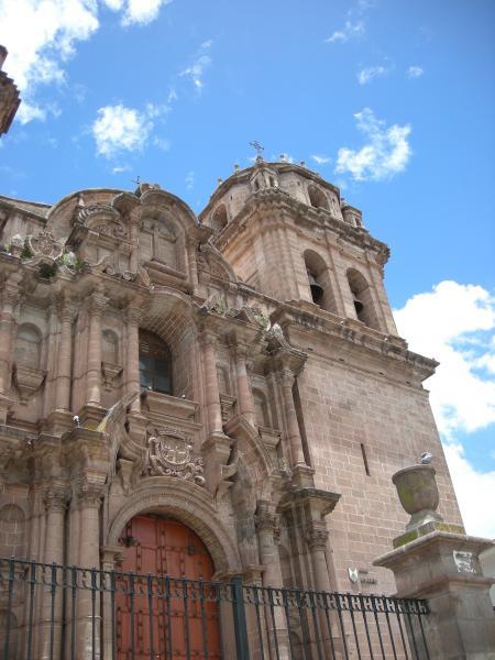 Cuzco no.4