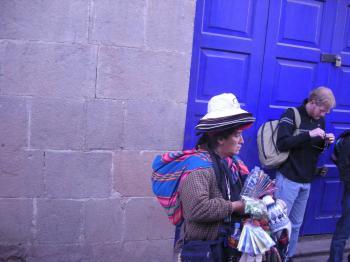 Cuzco no.6