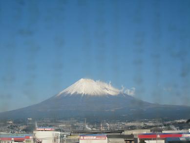 京都2008 009.1