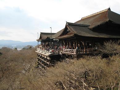 京都2008 035.1
