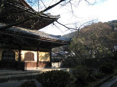 京都2008 085.1