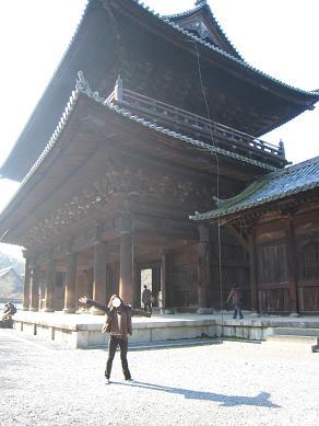 京都2008 099.1