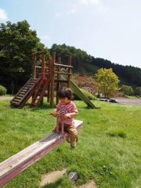 宮川渓谷9