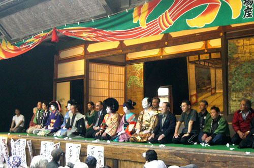 kabuki9.jpg