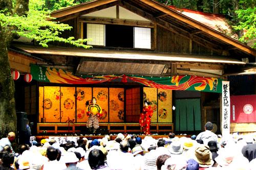 kabuki_main.jpg