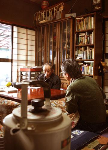 katagiri1_2.jpg