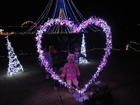 光の祭典 (1)