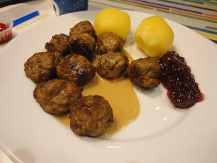 IKEA2011.1.03