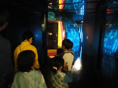 でんきの科学館(1)0103