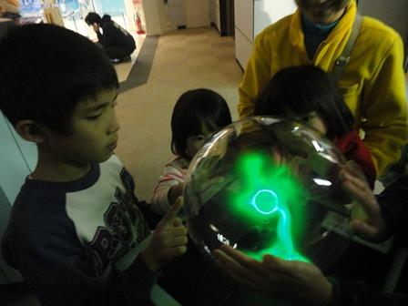 でんきの科学館(1)0114