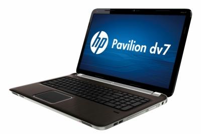 hp-pavilion-dv7-6c00.jpg