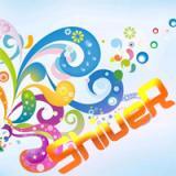 ShiveR`