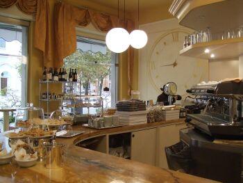 Bar da Vito 125