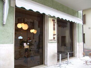 Bar da Vito 126