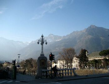 merano-centre-of-town.jpg