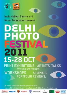 delhi-photo-festival11.jpg