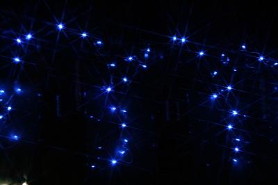diwali-light11.jpg