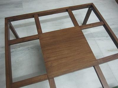 kotatsu1.jpg