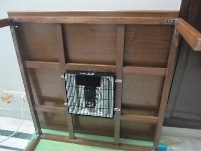 kotatsu2.jpg