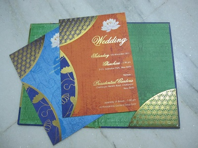 wedding-invitation11b.jpg