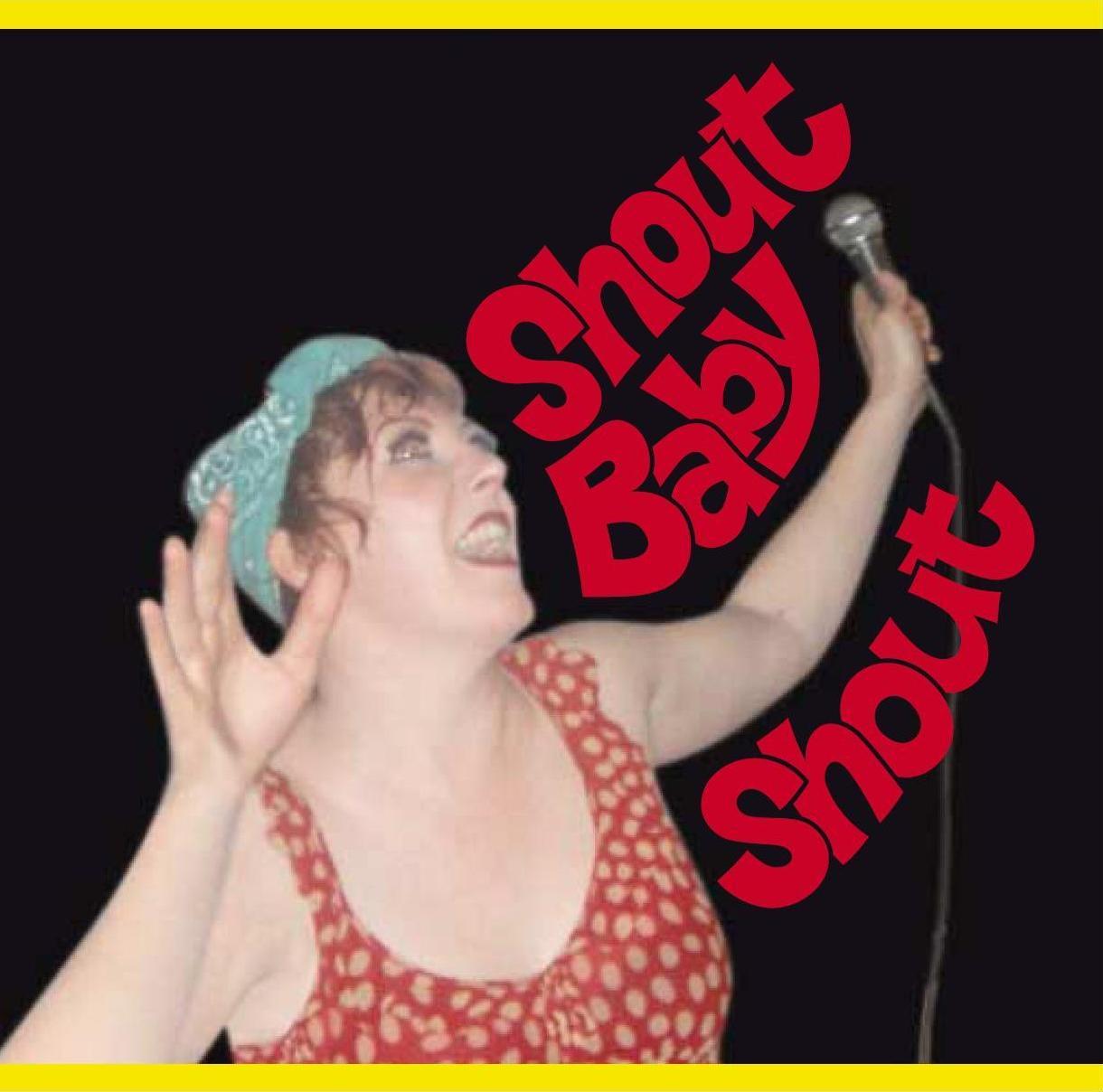babyshout