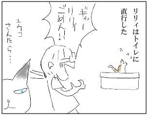 080816_09.jpg