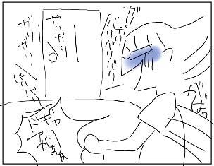 夏風邪その2_05