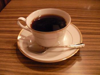 昭和コーヒー