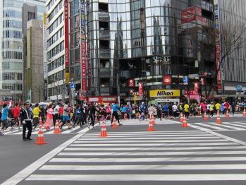 マラソン0098