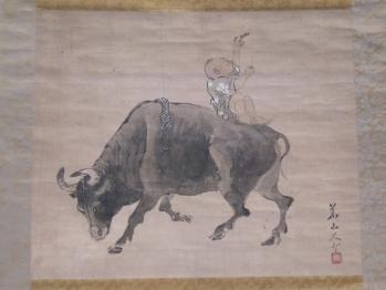 花0102