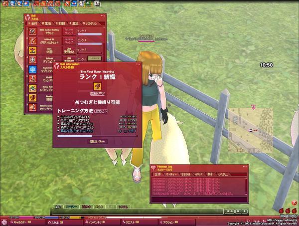 mabinogi_2008_09_10_001.jpg