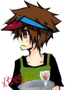 -waiter-.jpg