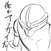 うろ覚え絵1