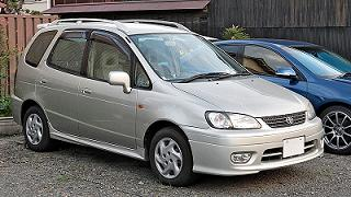 800px-Toyota_Corolla_Spacio_001.jpg