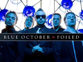 Blue-October-blue-october-178233_1280_960cut4.jpg