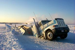 ICE-Truck-1.jpg