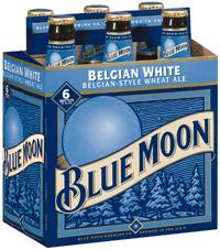 blue-moon_belgian_white-review-th.jpg