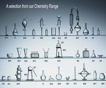 chemistry20selection220copy.jpg