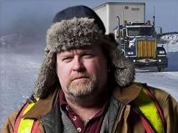 ice_road_truckers_hugh.jpg