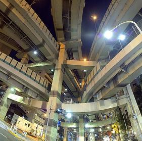 junction_31.jpg