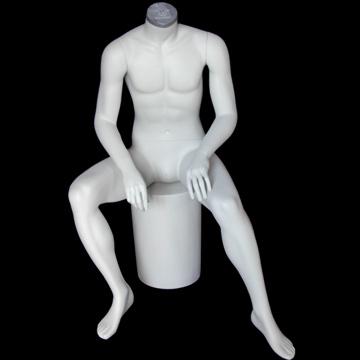Male_Mannequin.jpg