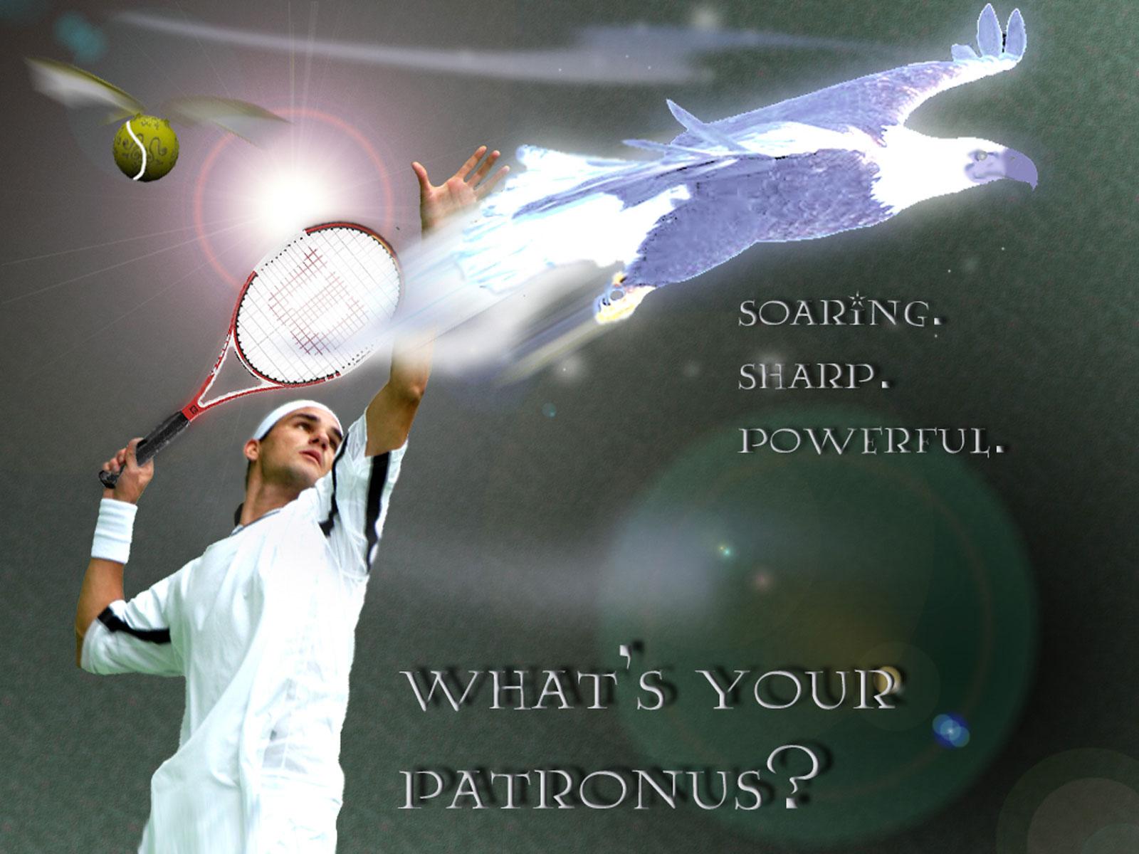 Roger-Federer-Patronus-Wallpaper.jpg